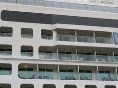 IMG_0866 (sevargmt) Tags: alaska cruise norwegian pearl may 2019 ketchikan