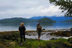 IMG_5833 (sevargmt) Tags: alaska cruise norwegian pearl may 2019 ketchikan
