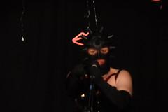 DSC_9033 (Peter-Williams) Tags: brighton sussex uk fringe event performance theatre cabaret sweetvenues werks bondagequeensingsthehits
