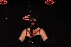 DSC_9030 (Peter-Williams) Tags: brighton sussex uk fringe event performance theatre cabaret sweetvenues werks bondagequeensingsthehits