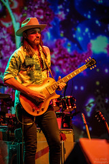 The Allman Betts Band @ Fox Tucson Theatre (C Elliott Photos) Tags: the allman betts band foxtheatreintucsonaz c elliott photography devon duane brothers berry oakley jr blues rock jam honeytribe singer songwriter royal southern brotherhood