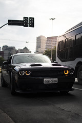 Hellcat (Pandolfiphotos) Tags: car cars sportscar exoticcars ride horsepower vehicles street drive vehicle racing engine exoticcar driver auto photography rims sportscars instacar spoiler instacars wheels race muffler speed carsofinstagram tires tire love exotic