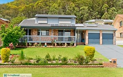 26 Waterview Crescent, West Haven NSW