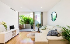 207C/7-13 Centennial Avenue, Lane Cove NSW