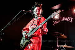 Kuunatic (Wayne Fox Photography) Tags: 15 15may2019 2019 4499714 kuunatic kushikatsurecords kushikatsuuk sunflowerlounge thesunflowerlounge waynejohnfox waynefoxphotography birmingham brum fox john kingdom kushikatsu live livemusic lounge may midlands music nightlife photography records sunflower the uk united wayne waynefox wednesday west westmidlands birminghamuk fullgallery gig httpwwwflickrcomwaynejohnfox httpwwwwaynefoxphotographycom httpsinstagramcomwaynefoxphotography httpstwittercomwaynejohnfox infowaynefoxphotographycom lastfm:event=4499714 life night waynejohnfoxhotmailcom