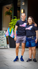 2019.05.18 Capital TransPride, Washington, DC USA 02773