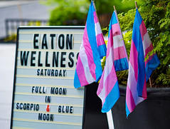 2019.05.18 Capital TransPride, Washington, DC USA 02776