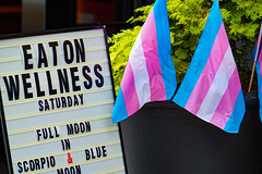 2019.05.18 Capital TransPride, Washington, DC USA 02777