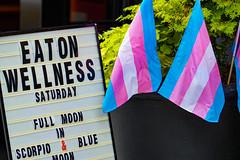 2019.05.18 Capital TransPride, Washington, DC USA 02777
