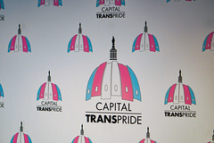 2019.05.18 Capital TransPride, Washington, DC USA 02780