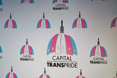 2019.05.18 Capital TransPride, Washington, DC USA 02780