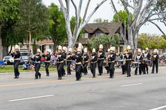 Bishop Montgomery High School Knights