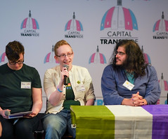 2019.05.18 Capital TransPride, Washington, DC USA 02879