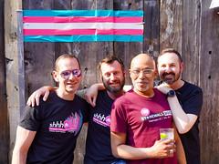 2019.05.18 Capital TransPride, Washington, DC USA 02991