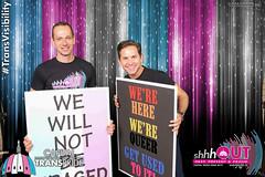 2019.05.18 Capital TransPride, Washington, DC USA 0983