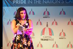2019.05.18 Capital TransPride, Washington, DC USA 03013