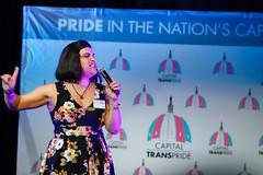 2019.05.18 Capital TransPride, Washington, DC USA 03028