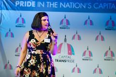 2019.05.18 Capital TransPride, Washington, DC USA 03029