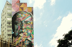 Reflexions (Henri Koga) Tags: sãopaulo brasil brazil leica leicacamera leicaexperimental leicaphotography leicaworld leicaphoto leicaimages henrikoga