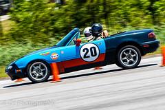 IMG_4239.jpg (DJ. Photography) Tags: car motorsports cars autocross autox racing