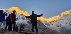 facebook_1555601912833 (jayaramthapaliyaa) Tags: nepal trekking annapurna asia