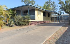132 Bruce Street, Cooks Hill NSW