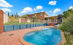 35 Meehan Terrace, Harrington Park NSW