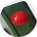 Đèn đội sạc TD-6A (hanggiadungbancanco) Tags: đèn đeo đầu sạc đội trán td 6a 35w