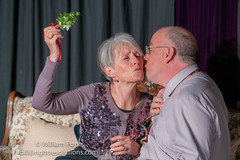 _BHP3787 (GabriolaBill) Tags: old love oldlove actor actors play gabriola players gabriolaplayers theatre theater island perform performer performers sony a7r2 a7rii ilce7rm2 ilce7rmii