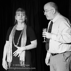 _BHP3822 (GabriolaBill) Tags: old love oldlove actor actors play gabriola players gabriolaplayers theatre theater island perform performer performers sony a7r2 a7rii ilce7rm2 ilce7rmii