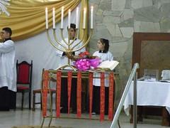 18_mai 2019 CRISMA_Matriz 18h (139) (Paroquia São Benedito/Bauru) Tags: crisma confirmação domrubens bispo diocese sãobenedito sacramento