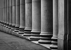 Columns (yorgasor) Tags: architecture nikon ais 180mm sony a7r2