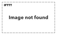 Bibit Pisang Barangan 70cm (mbidacesar430) Tags: jual bibit buah tanaman tabulampot budidaya