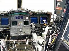 "Bell Boeing V22 Osprey 00006 • <a style=""font-size:0.8em;"" href=""http://www.flickr.com/photos/81723459@N04/47896847461/"" target=""_blank"">View on Flickr</a>"