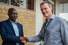 FORETS 2019 (CIFOR) Tags: discuss workshop mitigation research forestproductandtrade people scientists climatechange forets discussing rd development human humanbeing humanbeings humans person researchdevelopment researchanddevelopment kisangani tshopo drcongo