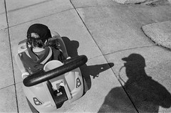 3.27.19 (arterial spray) Tags: 1600 2 400 bayarea ca california canon dalliswillard dalliswillardphotography g hp5 nikon plus pushed rebel sanfrancisco sf siliconvalley