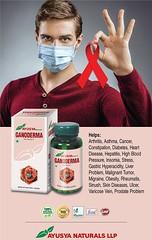 Print (shopsyshop1992) Tags: diabetes ayusyaganodermacapsules skindiseases bestantioxidant preventcancer heartdisease shopsyshop