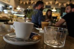 20190508-IMG_8104 (PChamaeleoMH) Tags: bakery cafe cafeconhielo coffee espresso ice mahon menorca people