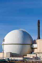 DX2B4462 (Dounreay) Tags: dfr fast reactor