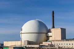 DX2B4463 (Dounreay) Tags: dfr fast reactor