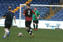 CPO Tournament 2019 (tomphillips877) Tags: chelsea footballphotography peaceofmind picoftheday springphotography sportphotography actionphotography nightphotography motionphotography