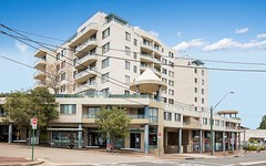 67/1-55 West Parade, West Ryde NSW