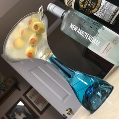 2019 140/365 5/20/2019 MONDAY - Mabsoot Martini Macromania (_BuBBy_) Tags: macromania martini mabsoot m mo mon monday twentieth twenty 20th 20 may 5 5202019 project365 days 365days 365 140 140365 2019