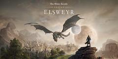 The-Elder-Scrolls-Online-210519-003