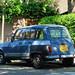 1982 Renault 4 GTL 1.1