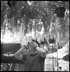 img163 (28flavour) Tags: hasselblad 500cm cf zeiss 80mm f28 ilford hp5plus