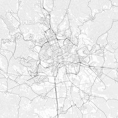 [Light Maps]  Brno light vector map (Hebstreits) Tags: architects area arge artmap atlas background black bridges brno cityplan clean coastline czechrepublic design destination detail downtown easy europe geography hebstreit high highresolution highquality highways image interstate lake lakes landmarks large macro map mono monochrome much openstreetmap outline outlines path pattern pdflicense poster quality region river roads simple southmoravianregion streetmap symbol template texture tourist traffic train transportation travel trip urban vacation vector very white