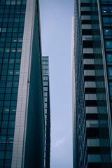 Tokyo, Japan (Mefi.) Tags: mefi canoneos7d épületek tokió canonef50mmf14usm japán japan tokyo flickr buildings
