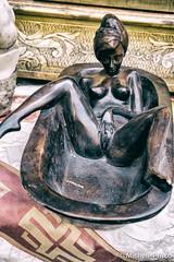 Vintage erotism (Mikyy81) Tags: vintage object naples napoli campania italy italia erotism fujifilm xt2