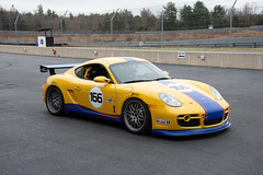 _DSC2236.jpg (mschoopi) Tags: hotwheelz monticello formulaesaehybrid saeformulahybridelectric monticellomotorclub racecar rit racetrack